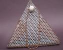 Pyramid_purse