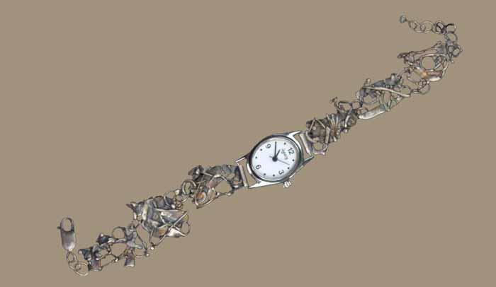 Silver Lace_IMG_1424_web